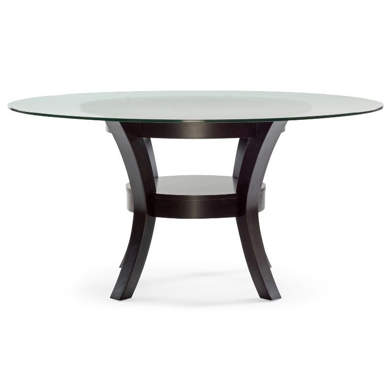 Products I Love In Most Popular Grady Round Dining Tables (View 3 of 20)