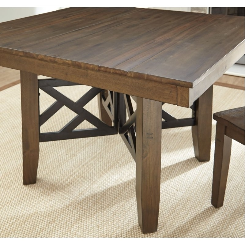 Rc Willey Furniture Store For Java Dining Tables (Gallery 8 of 20)