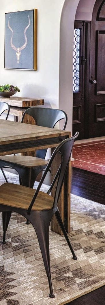 Recent Amos Extension Dining Tables Within Where Home Is Made (View 17 of 20)