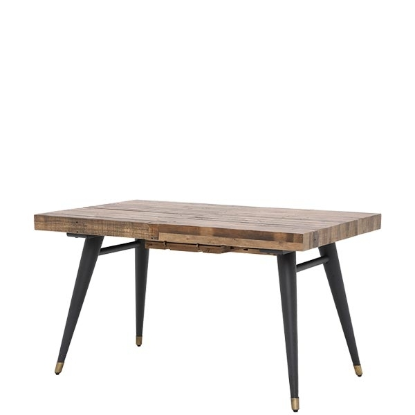Recent Dining Tables (View 14 of 20)