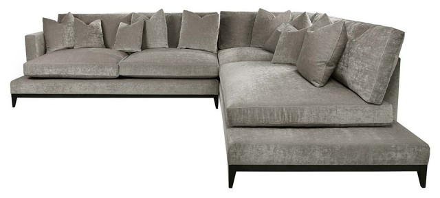 Recent Evan 2 Piece Sectional Sofa Set (View 13 of 15)