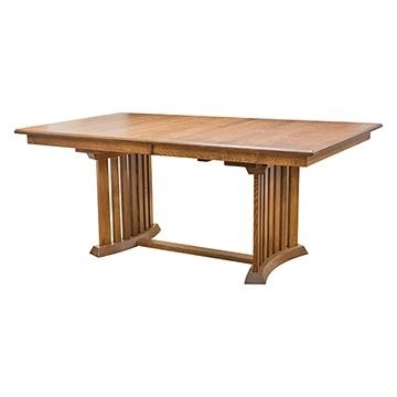 Recent Logan Dining Tables With Logan Dining Table (View 13 of 20)