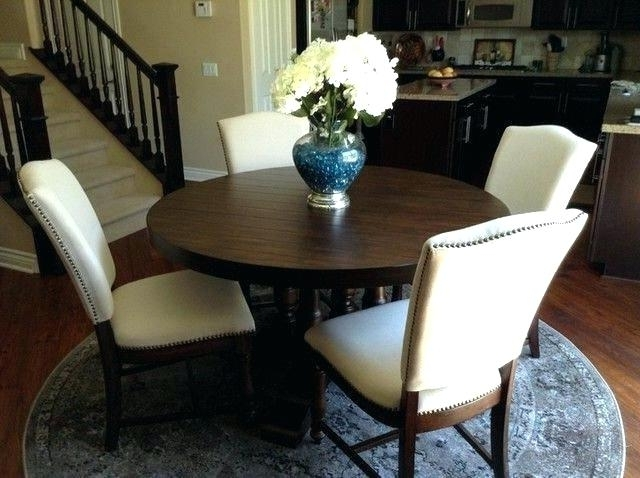 Recent Mallard 6 Piece Extension Dining Sets In (View 10 of 20)