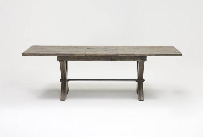 Recent Mallard Extension Dining Table (View 7 of 20)