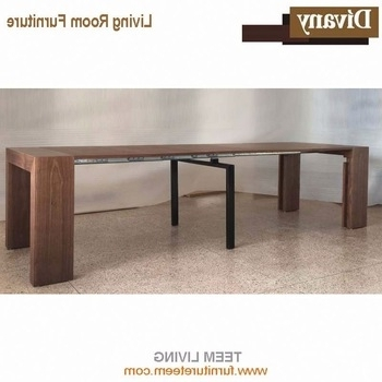 Recent Oval Folding Dining Tables Throughout 8 12 Person Folding Dining Table Oval Double Layer Glass Dining (View 16 of 20)