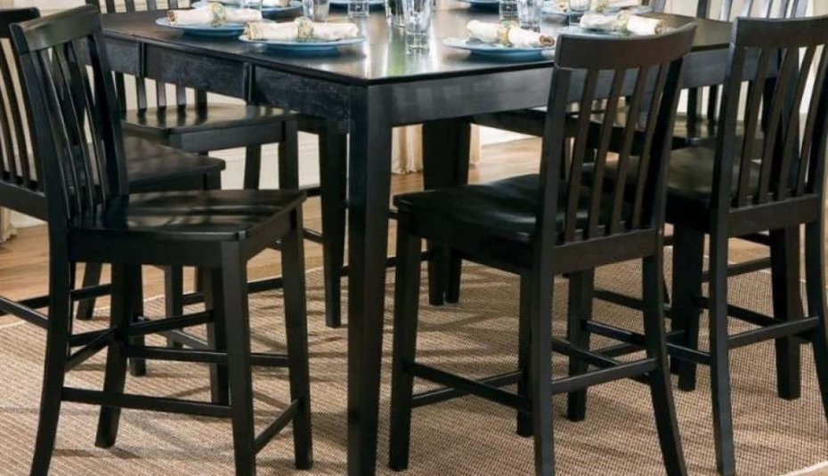 Recent Palazzo Rectangle Dining Tables Within White Stool And Chairs Kitchen Stools Alchemist Dining Chair Pub (View 20 of 20)