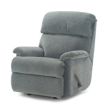 Recliners – Leather, Rocker & Swivel – Hom Furniture Pertaining To Widely Used Kristen Silver Grey 6 Piece Power Reclining Sectionals (View 14 of 15)
