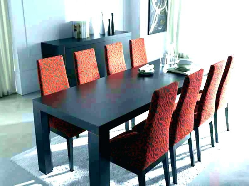 Red Dining Table And Chairs Red Table Set Red Dining Table Set Red Regarding Best And Newest Red Dining Table Sets (View 10 of 20)
