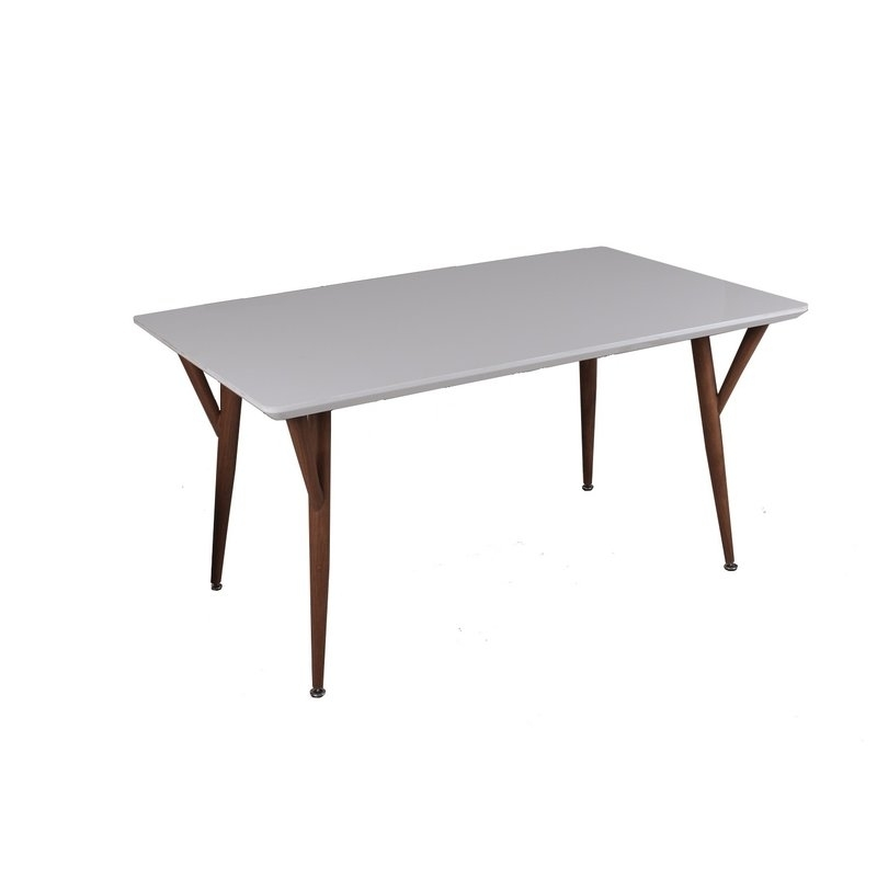 Rio Dining Tables For Latest Langley Street Rio Dining Table & Reviews (Gallery 5 of 20)