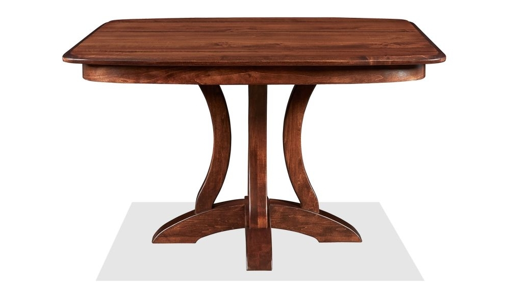 Rio Vista Dining Table Regarding Famous Rio Dining Tables (View 17 of 20)