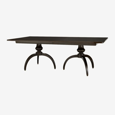 Rose Tarlow Inside Most Recently Released Chatsworth Dining Tables (View 18 of 20)