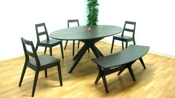 Round Dining Table For 6 6 Person Round Dining Table Dining Table 6 With Regard To Most Up To Date 6 Person Round Dining Tables (View 9 of 20)