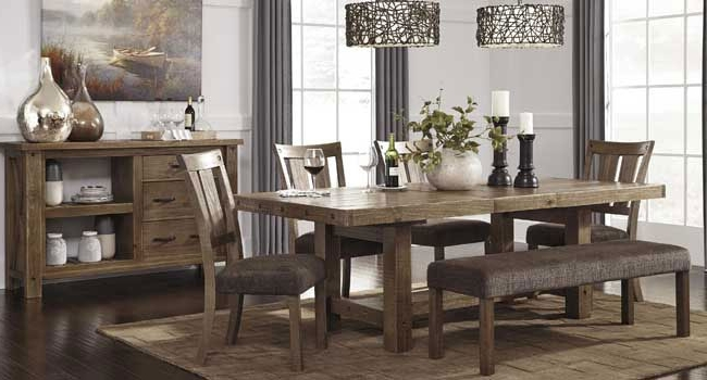 Royal Dining Tables Within Best And Newest Dining Room Furniture – Royal Furniture – Memphis, Nashville (View 13 of 20)