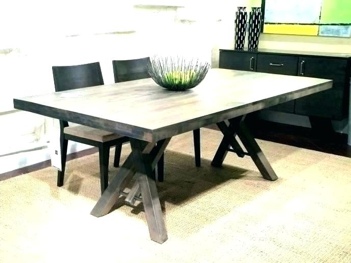 Rustic Dining Room Table Sets Cheap Dining Room Table Sets Rustic Within Popular Cheap Dining Tables (View 17 of 20)