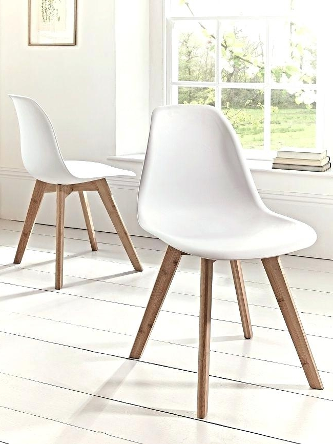 Scandinavian Dining Tables And Chairs Within Well Known Scandinavian Dining Furniture Scandinavian Dining Tables Toronto (View 17 of 20)