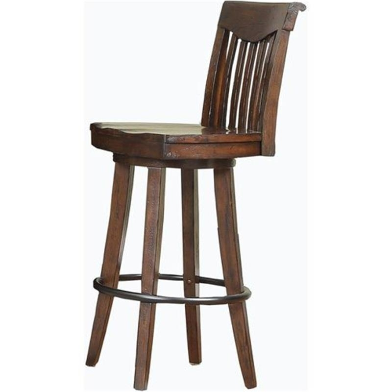 Scs Dining Furniture Pertaining To Fashionable 1475 05 Scs E. C. I. Furniture Gettysburg Spectator Counter Stool (Gallery 20 of 20)