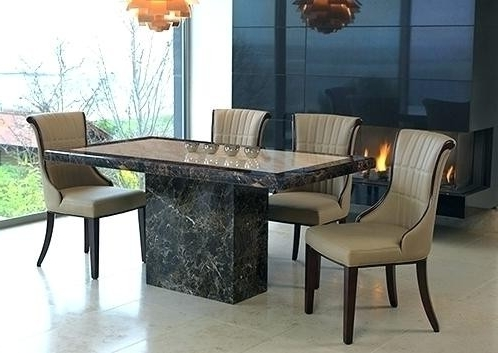 Scs Dining Tables With Regard To Preferred Scs Dining Room Furniture – Cheekybeaglestudios (View 16 of 20)