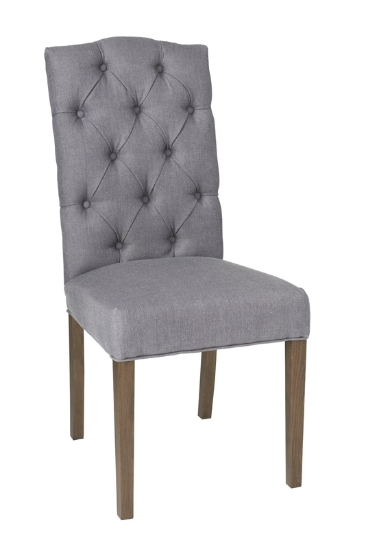 Seating Throughout Chester Dining Chairs (View 14 of 20)
