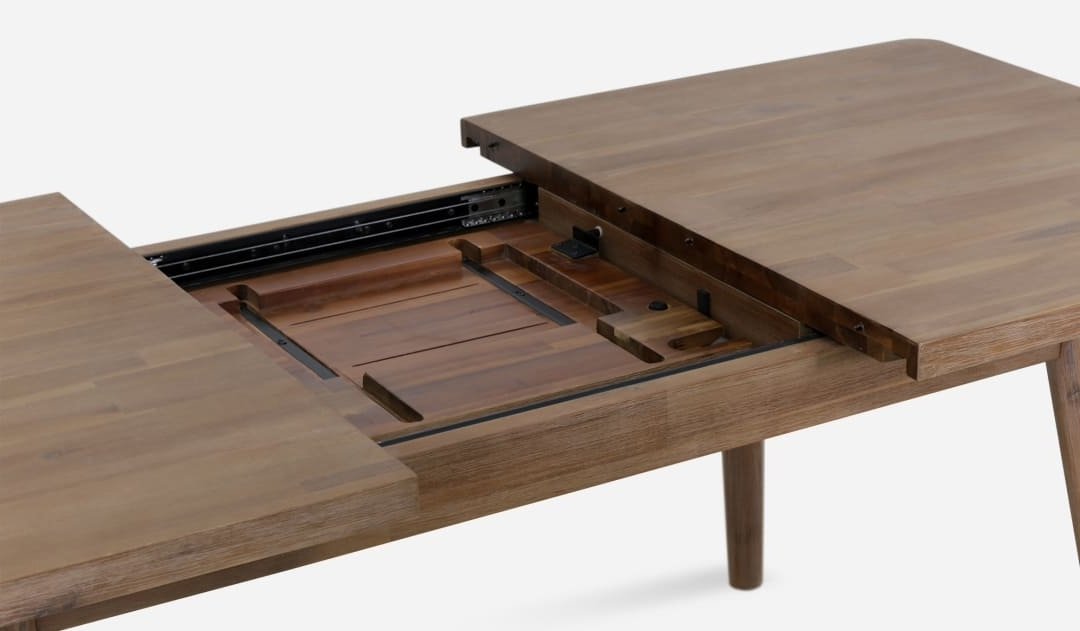 Seb Extendable Dining Table (View 18 of 20)