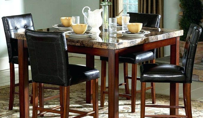 Second Hand Oak Dining Chairs Within Well Known Used Oak Dining Chairs For Sale Dining Oak Dining Room Table Chairs (Gallery 5 of 20)