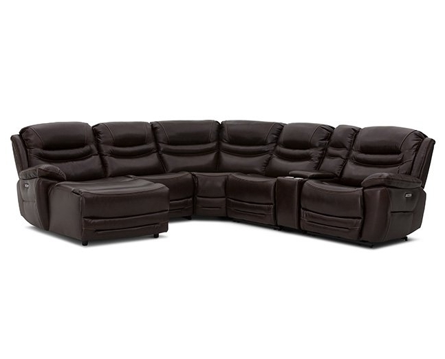 Sectional Living Rooms, Sectional Couches (View 12 of 15)