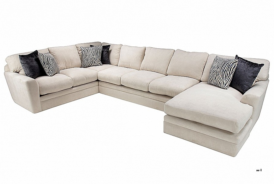 Sectional Sofas (View 6 of 15)