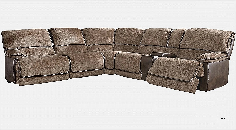 Sectional Sofas (View 10 of 15)