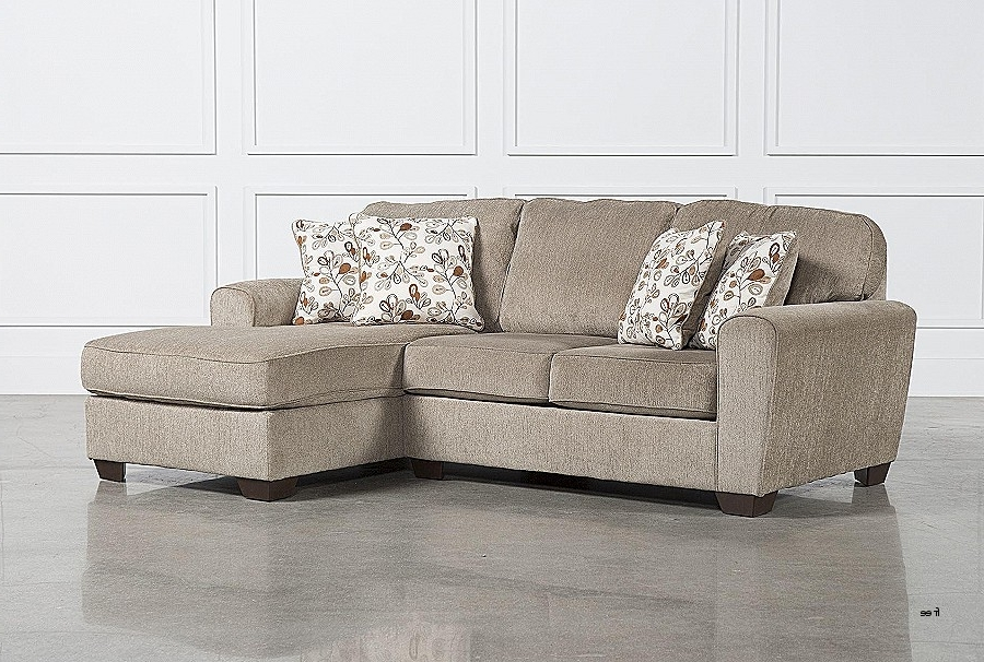 Sectional Sofas: Inspirational 2 Piece Sectional Sofas 2 Pieces A Pertaining To 2018 Avery 2 Piece Sectionals With Raf Armless Chaise (View 4 of 15)