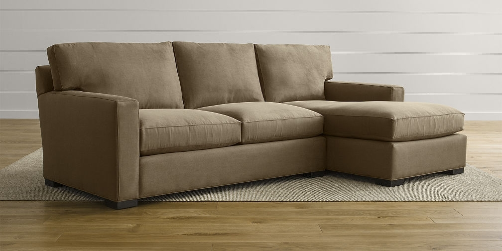 Sectional Sofas – Love How You Live (View 12 of 15)