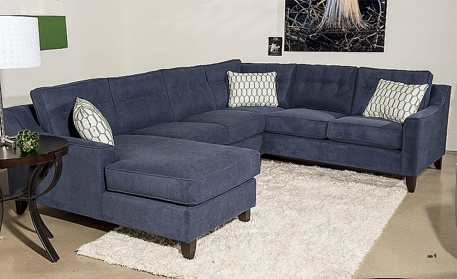 Sectional Sofas: Lovely 3pc Sectional Sofa Cheap 3pc Sectional Intended For Current Harper Foam 3 Piece Sectionals With Raf Chaise (View 14 of 15)