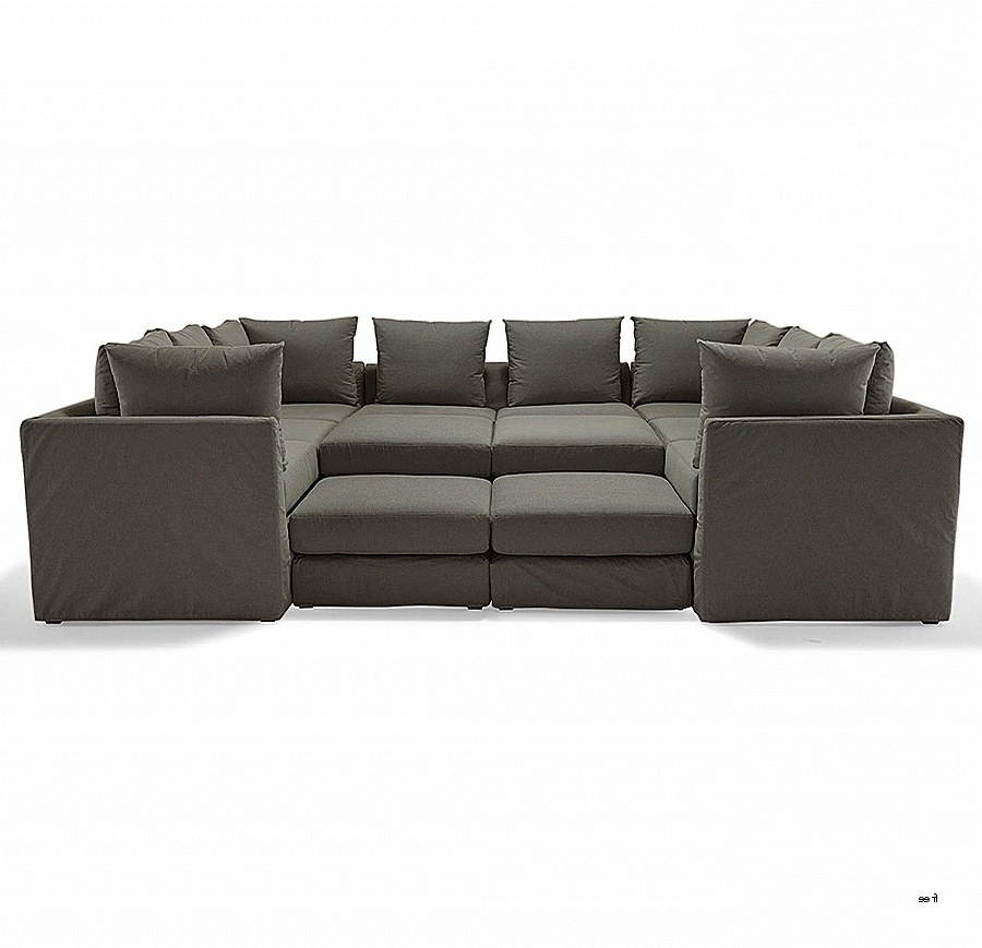 Sectional Sofas: Unique 4 Pc Sectional Sofa 4 Pc ~ Ps3 Sites Throughout Favorite Benton 4 Piece Sectionals (View 10 of 15)