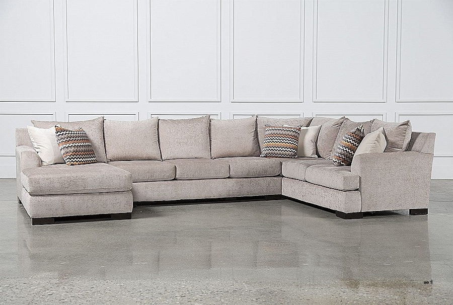 Sectional Sofas (View 5 of 15)