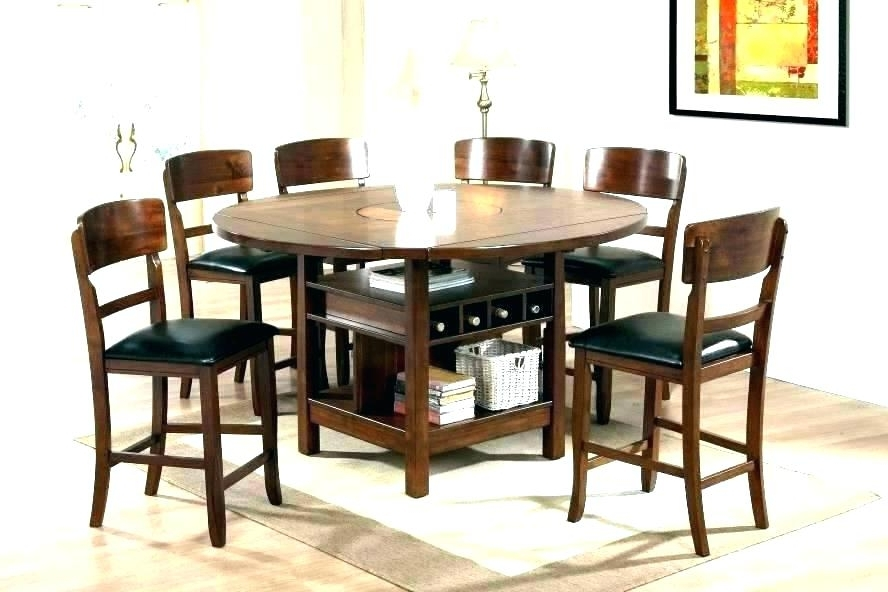 Sheesham Dining Tables 8 Chairs In Current Dining Table And Chairs For 8 – Kuchniauani (Gallery 11 of 20)