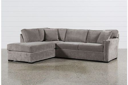 Sleeper Sectional (View 12 of 15)