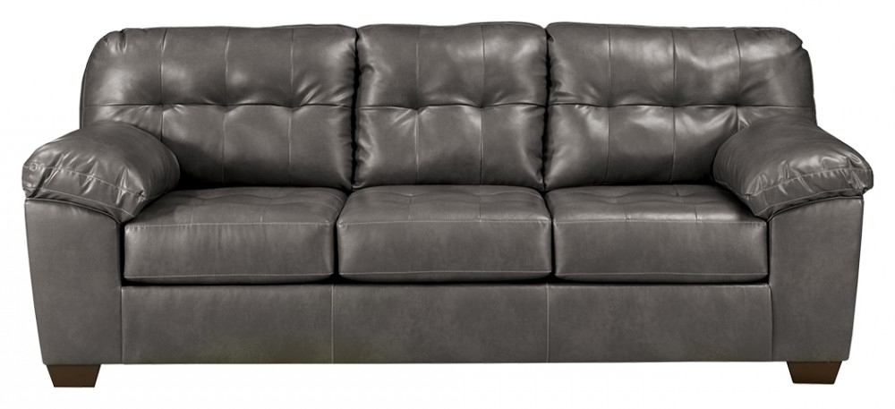 Sleeper Sofa Regarding Favorite Lucy Dark Grey 2 Piece Sleeper Sectionals With Laf Chaise (View 12 of 15)