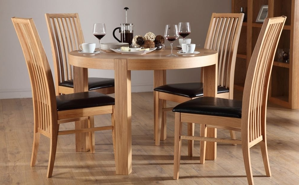 Small 4 Seater Dining Tables Throughout Most Up To Date 4 Seater Dining Room Table Best Of 20 Best Small 4 Seater Dining (View 15 of 20)