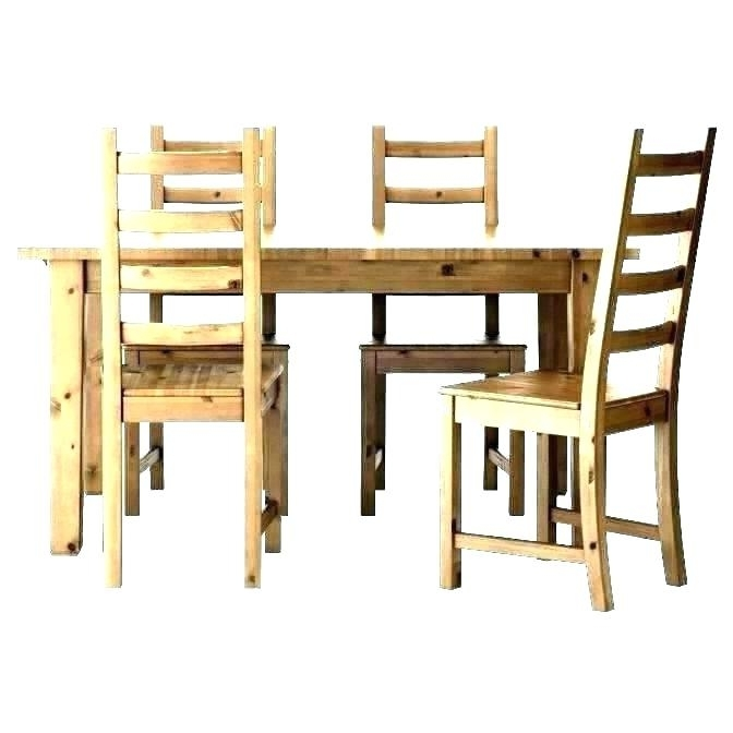 Small Dining Tables For 2 Throughout Current Dining Table For 2 Small Dining Table Set 2 Chairs – Insynctickets (View 12 of 20)