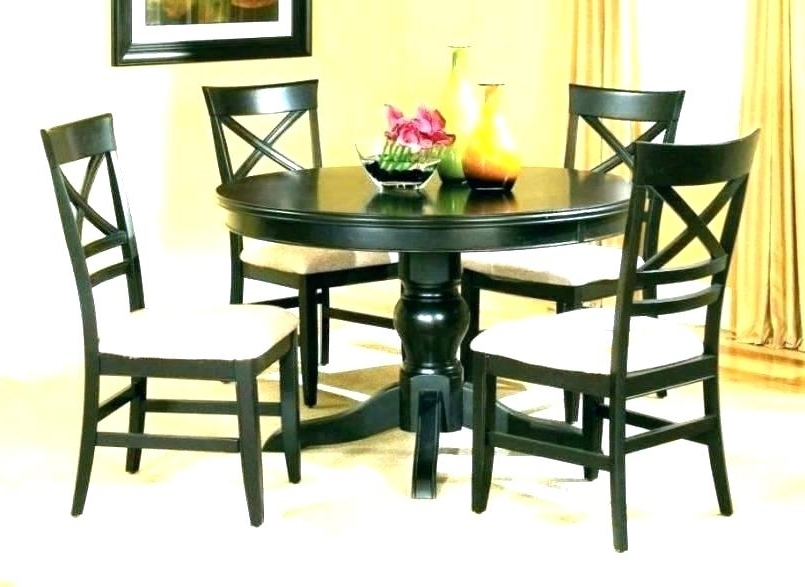 Small Dining Tables For 2 With Regard To Current Small Dining Table For 2 Cheap Small Dining Tables 2 Small Dining (View 15 of 20)