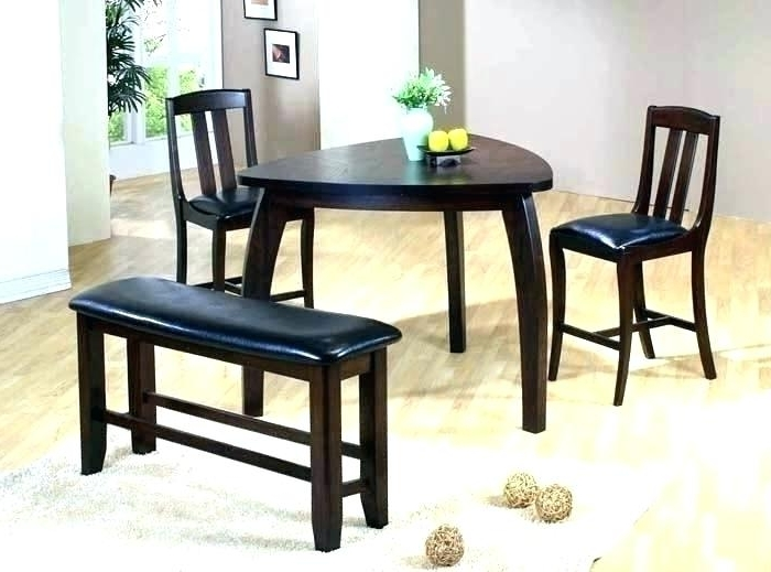 Small Dining Tables In Best And Newest Cheap Small Dining Room Tables Dining Room Table Small Space Best (View 13 of 20)