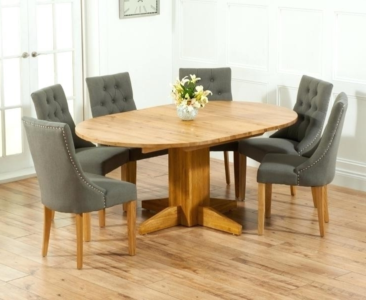 Small Round Extendable Dining Table Interior Astounding Set Kitchen With Regard To Well Known Round Extending Dining Tables Sets (View 16 of 20)