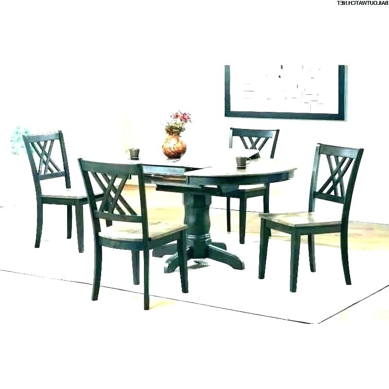 Small Two Person Dining Tables With Regard To Trendy Four Person Dining Table 12 Person Dining Table Modern (View 15 of 20)