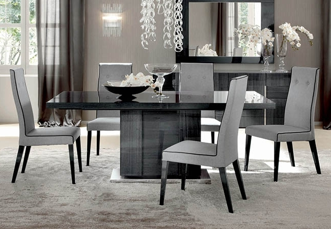 Smartie Dining Tables And Chairs Regarding Recent Dining Ranges – Thomsons World Of Furniturethomsons World Of Furniture (View 15 of 20)