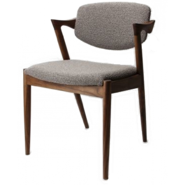 Smartie Dining Tables And Chairs With Popular Dining Chairs (Gallery 15 of 20)