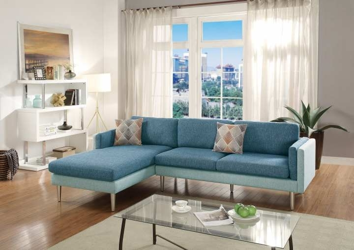 Sofa Furniture (View 15 of 15)