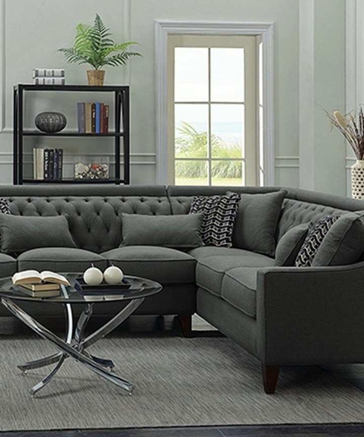 Sofa Furniture (View 14 of 15)