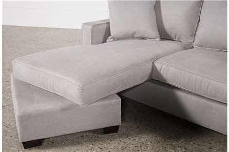 Sofas And Sectionals (View 4 of 15)