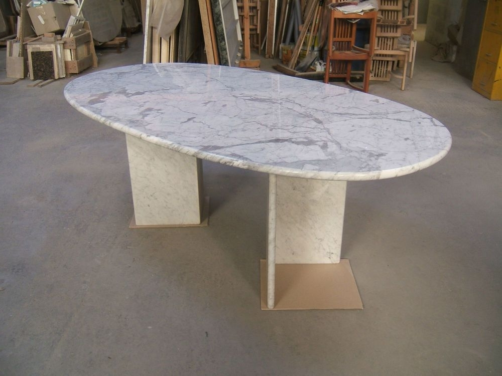 Solid Marble Dining Tables Intended For 2017 Sungrow Coco Bird Hut  Natural Coconut Shell Bird House And Bird (View 13 of 20)