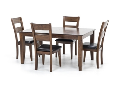 Steinhafels With Regard To Most Up To Date Laurent 5 Piece Round Dining Sets With Wood Chairs (Gallery 6 of 20)
