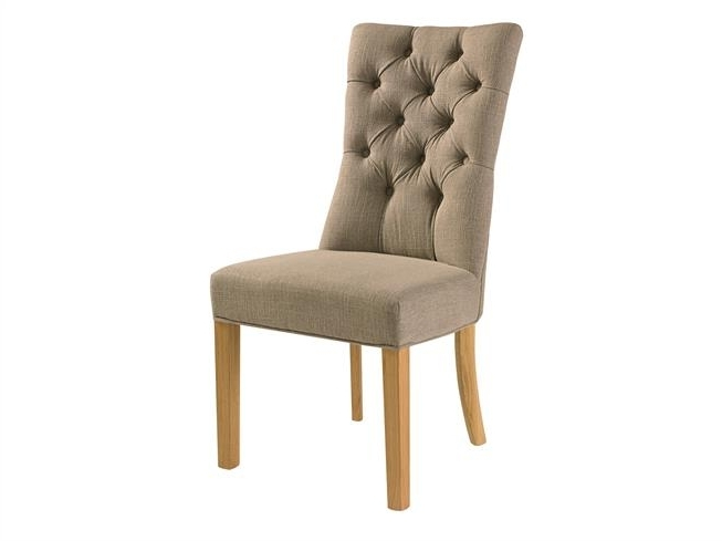 Stokers Fine Furniture Southport With Most Recently Released Chester Dining Chairs (View 18 of 20)