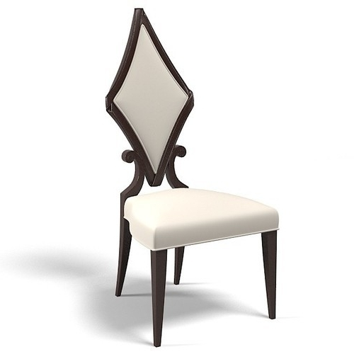 Stylish Dining Chairs For Preferred Dining Table – Stylish Dining Chair Manufacturer From Delhi (View 12 of 20)